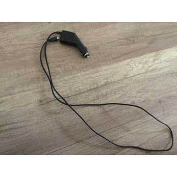 Ładowarka samochodowa mini USB