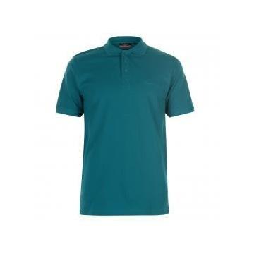 Koszulka Pierre Cardin, 100% bawełny