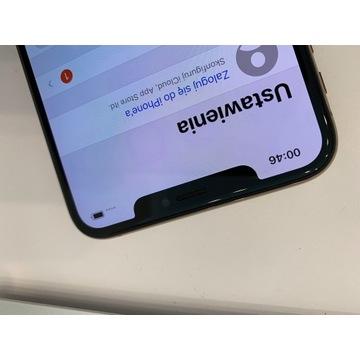 Wyświetlacz iphone XS Max oryginalny