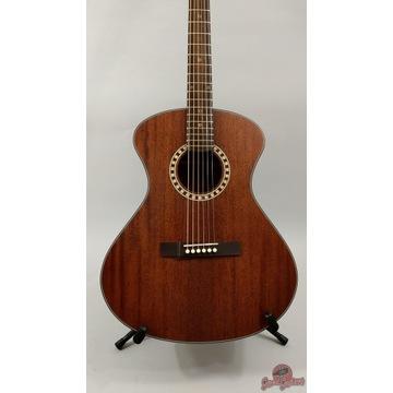 Andrew White Guitars EOS 100J NS Gitara Akustyczna