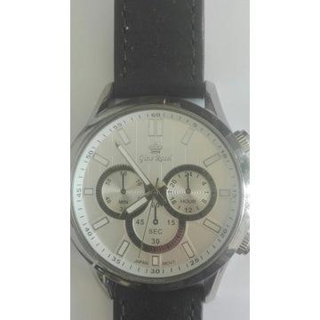 Zegarek męski GINO ROSSI