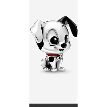 Charms Pandora Disney dalmatyńczyk