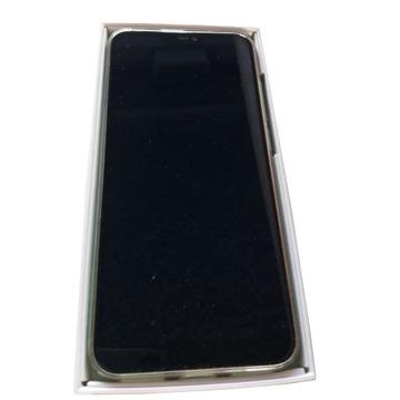 Xiaomi Mi A2 Lite M1805D1SG Blue