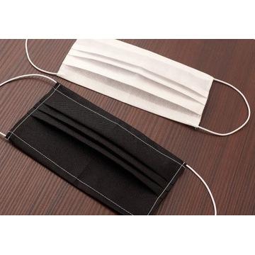 Maseczki maseczka wigofil wielokrotnego użytku