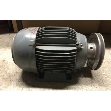 Silnik Elektryczny AEG 0,55kW