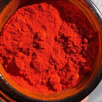 Oranż metylowy wskaźnik 5 g