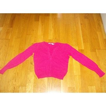 Sweterek 110 116 H&M , 4 5  lat