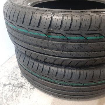 Opony letnie Bridgestone Turonza 88 H 185/65/R15