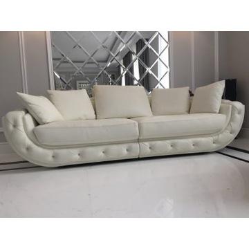 włoska sofa NIERI