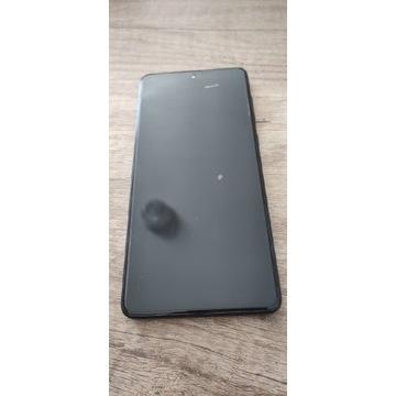 Sprzedam Samsung A71 stan BDB okazja !