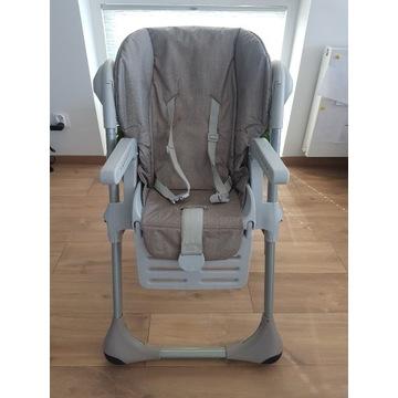 Fotelik/krzesełko do karmienia Chicco Polly 2w1