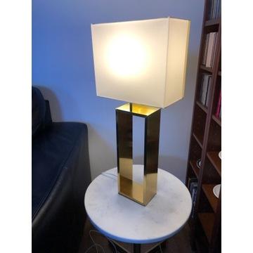 __Lampa stołowa Ikea STILTJE, NOWA złożona