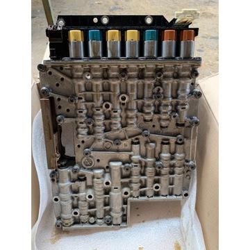 BMW E83 mechatronika 0260550042