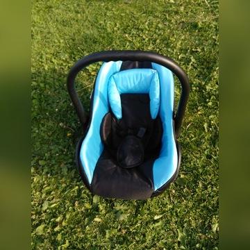 Nosidełko /Wózek dziecięcy