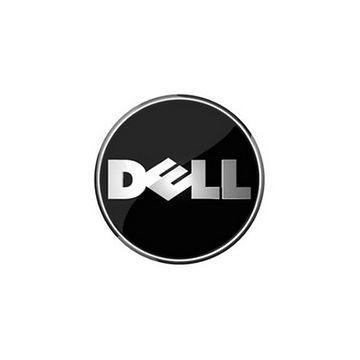 Dell Inspiron 3451 Intel/2GB RAM/128GB SSD/WIN10