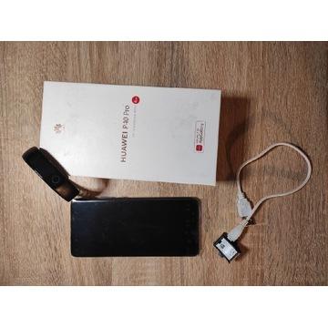 Huawei P40Pro + opaska