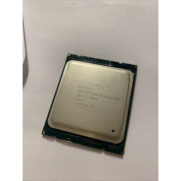 Intel Xeon E5-2670 V2 (SR1A7) 2.50GHz 10-Core LGA2