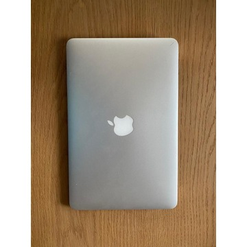 MacBook Air 11,6 model A1465