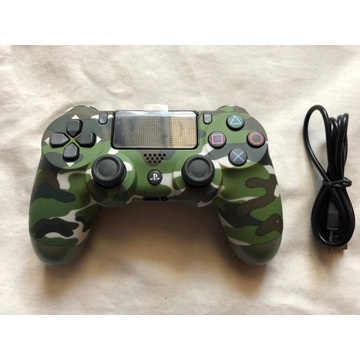 Nowy Pad do PS4