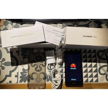 Huawei P8 Lite  Model ALE-L21