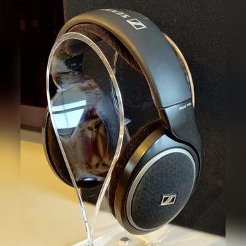 Słuchawki Sennheiser HD 558