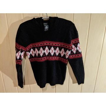 Sweter Norweski DIESEL M