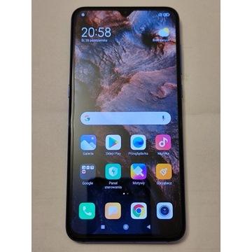 Xiaomi mi 9 - stan idealny - polska dystrybucja