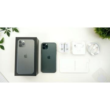 iPhone 11 pro 256 GB