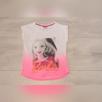 Barbie thirt 146