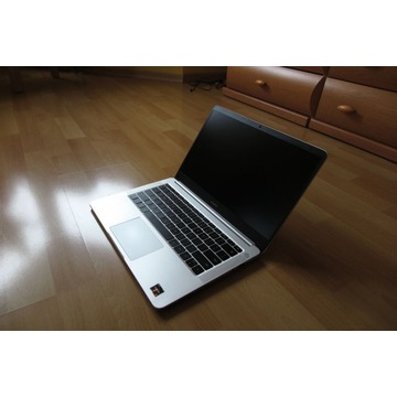 """HUAWEI MateBook D14 i5/8GB/256GB SSD/14"""""""