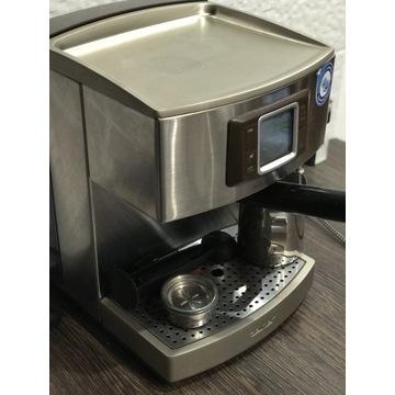 Ekspres ciśnieniowy do kawy zellmer