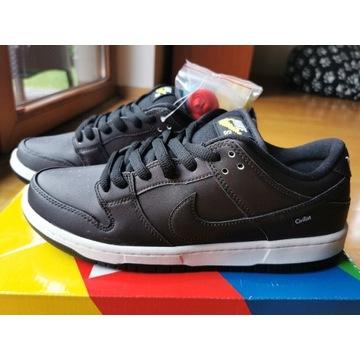 Civilist Nike SB Dunk Low Pro QS r. 42.5 Warszawa