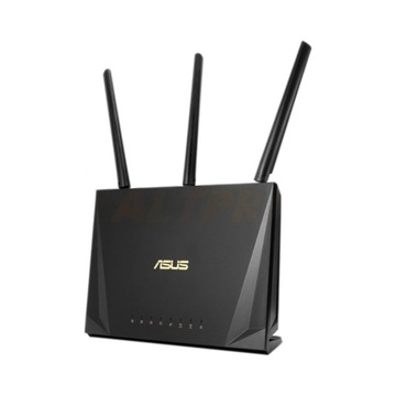 Nowy router Asus RT-AC65P