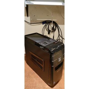 Lenovo Ideacentre K450 16 GB RAM SSD480 GTX 1070