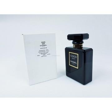 Tester Chanel Coco Noir 100ml EDP