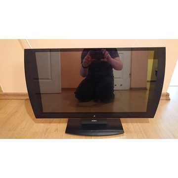 Monitor 24 cali 3D do Playstation 3 PS3 CECH-ZED1E