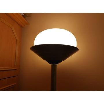 3 Lampy Pokojowe Stojące (3 różne) - Okazja!