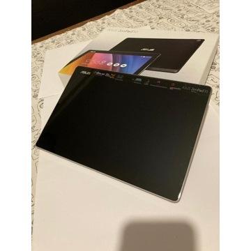 Tablet ASUS ZenPad 10  16GB od 1zl