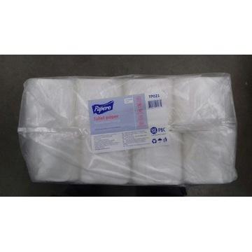 CC papier toaletowy TP021 8 rolek