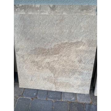 Libet Ceramic Sedimento -  68 płyt 60 x 60 x 2 cm