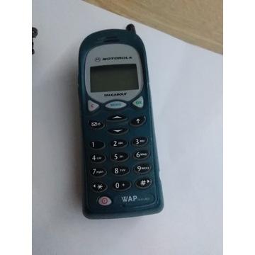 Sprzedam Sprawny Telefon Motorola Okazja Polecam