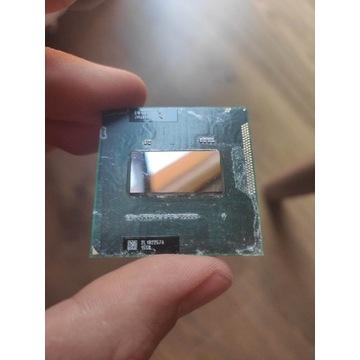 Procesor Intel Core I7 2630qm FCPGA988