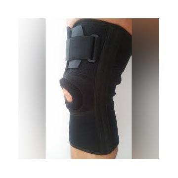 Orteza kolana neoprenowa Hartman Rhena roz. 3