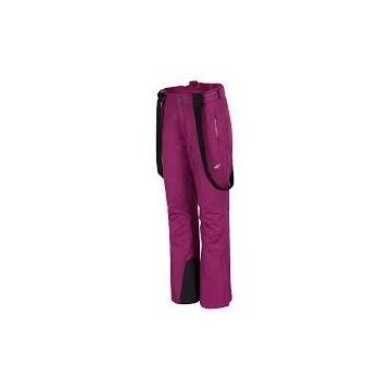 4F Spodnie narciarskie damskie 2XL mem 5000