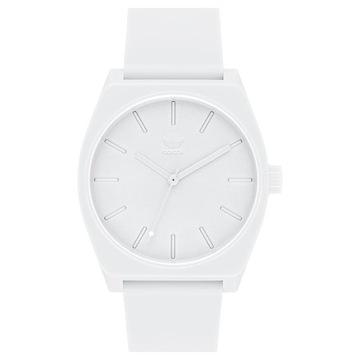 """Adidas oryginalny zegarek kwarcowy """"Process SP1"""""""