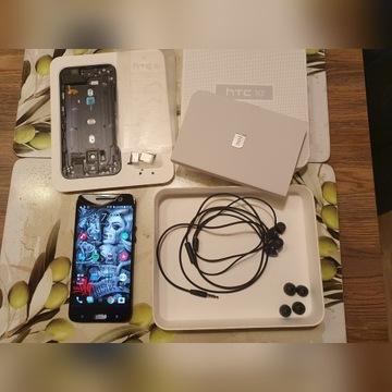HTC 10 na części, sprawna plyta