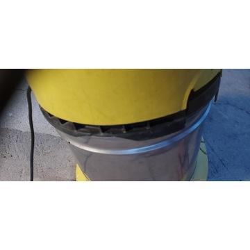 Okdurzacz karcher A2054