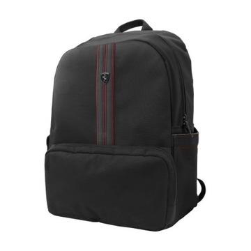 Oryginalny Plecak FERRARI - Urban Collection