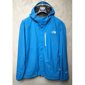 THE NORTH FACE kurtka /membrana Gore-Tex (XXL 3XL)