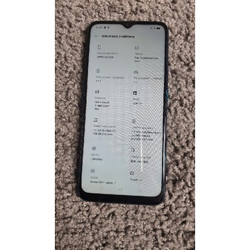 Oppo A9 2020 4/128GB